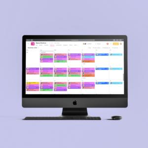 pakiet kalendarz dla rodziny