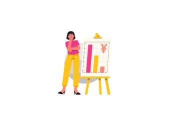 Top 3 projekty na Asanie dla biznesu online